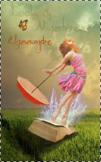 Elyssandre