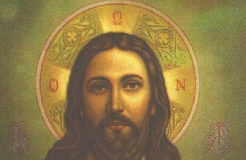 Le prophète Elie - Page 14 2011-110