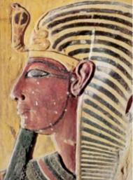Le prophète Elie - Page 14 2011-111