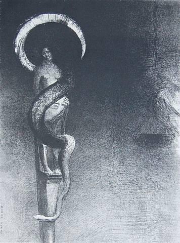 Le prophète Elie - Page 14 Artwor10
