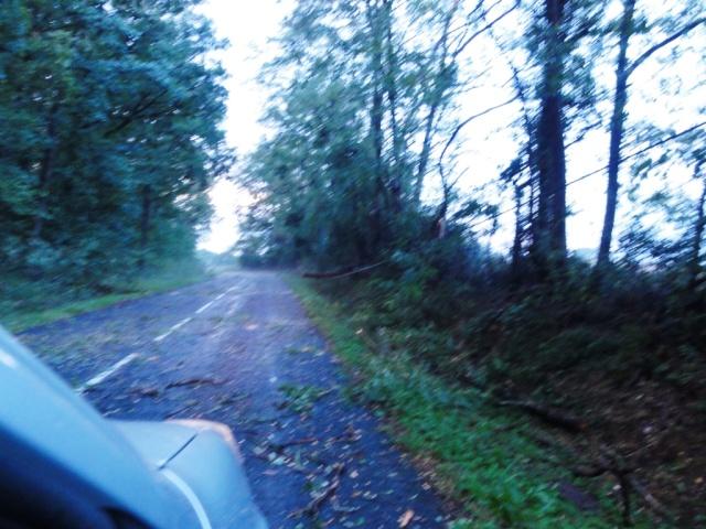 Un violent orage sur ma commune Tempet10