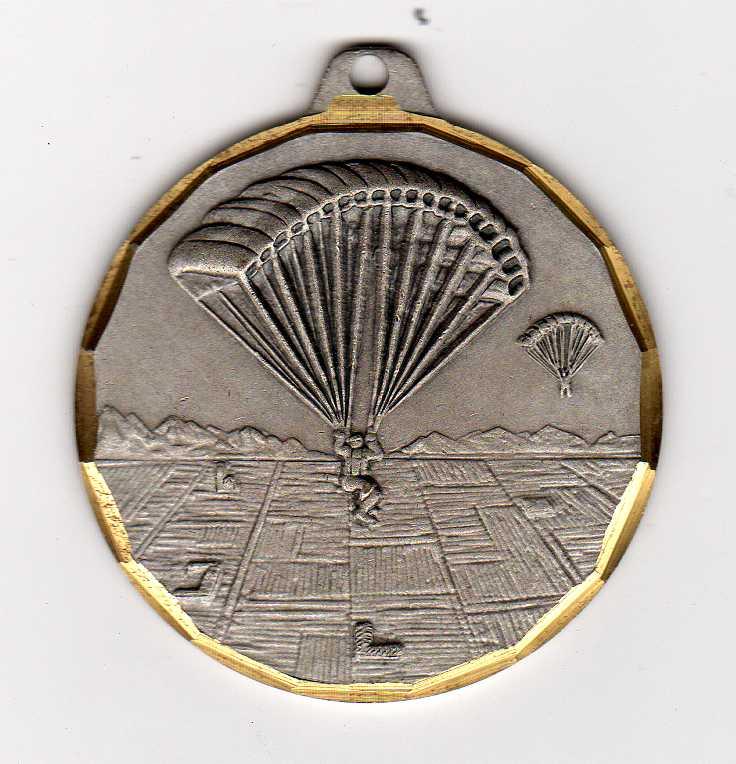Médailles de bureau 11e_co12
