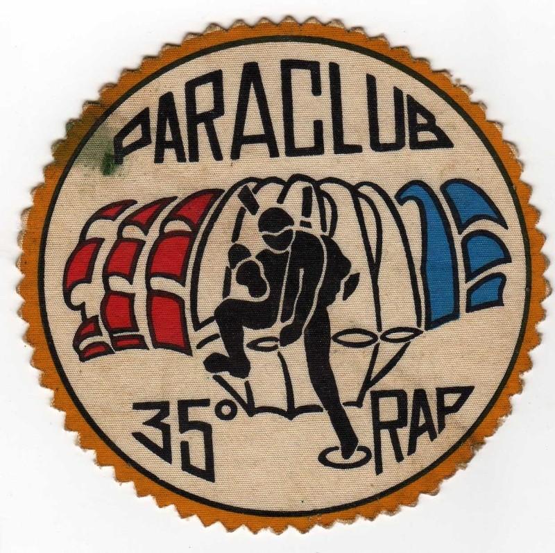 Paraclub du 35 35_rap12