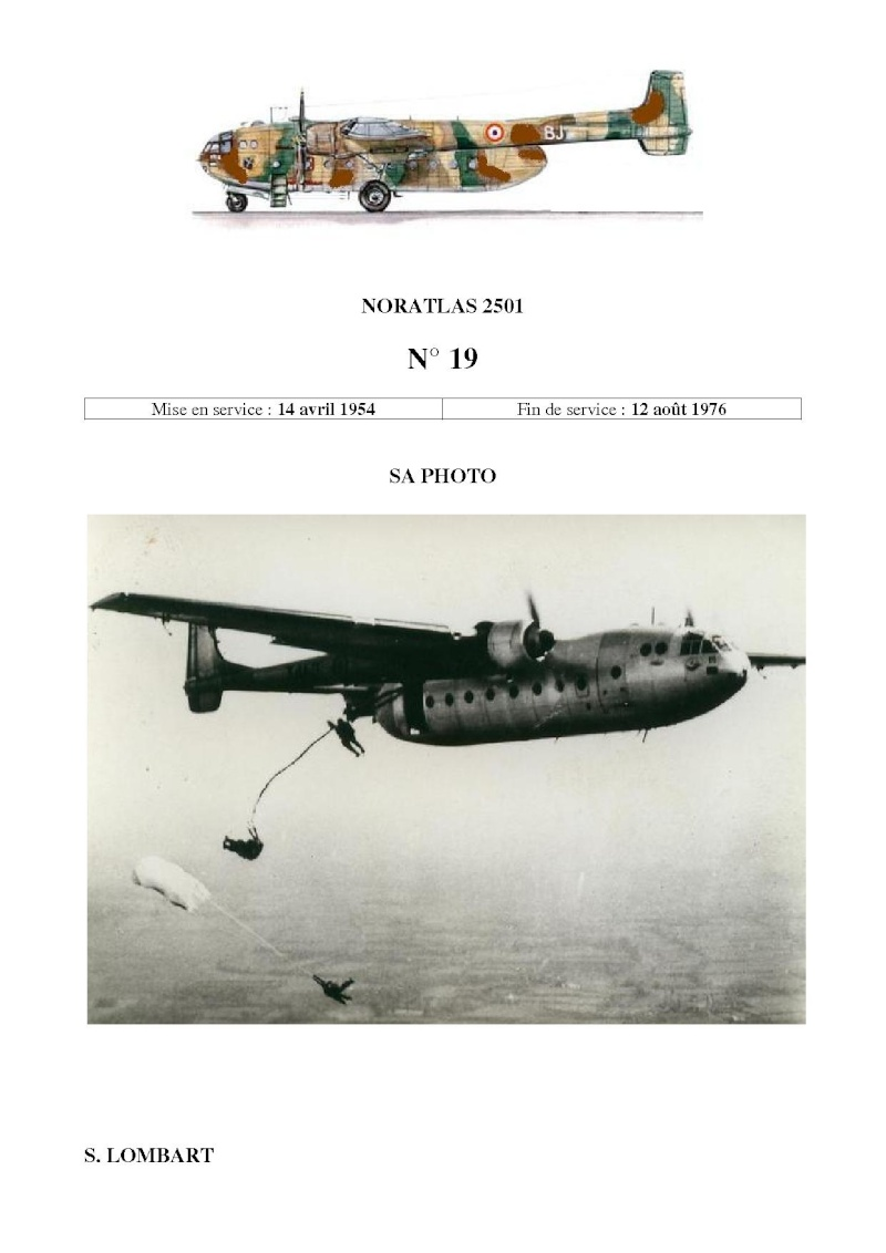 Noratlas 19 N_1911