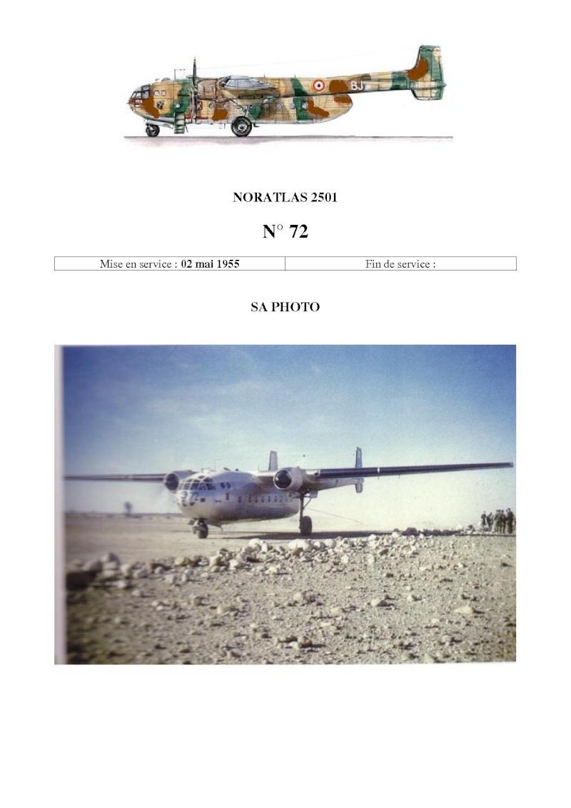 Noratlas 72 N_7213