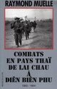 Mes livres sur l'Indochine Combat12