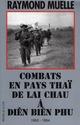 Livres sur l'Indochine Combat13