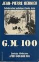 Livres sur l'Indochine Gm_10014