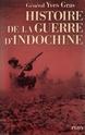 Livres sur l'Indochine Histoi18
