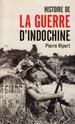 Livres sur l'Indochine Histoi19