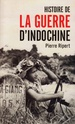 Mes livres sur l'Indochine Histoi20