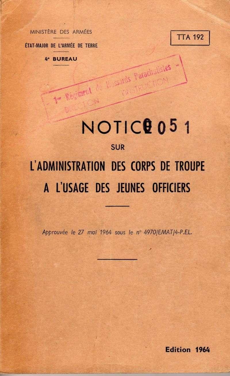 TTA 192 Tta_1910