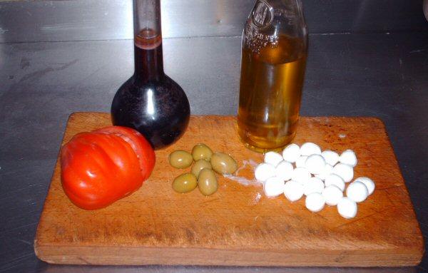 salade Domi 02211
