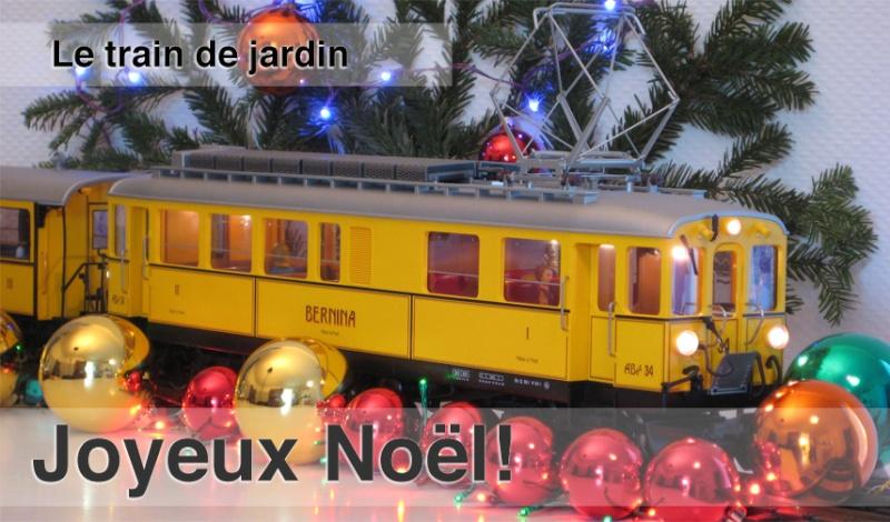 Joyeuse fêtes Vaux2010