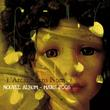 Sorties cd & dvd  - Septembre 2008 Arcane10
