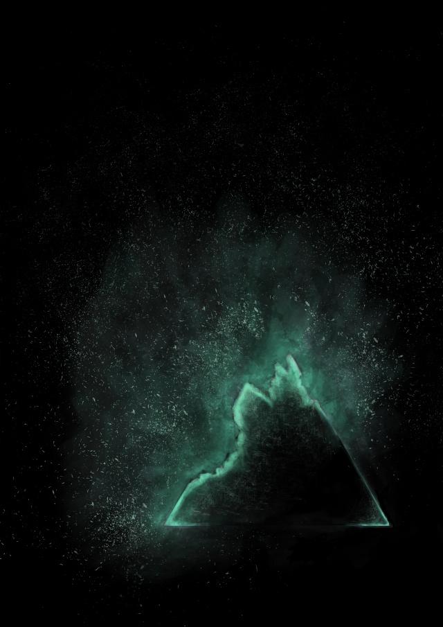 Pink Floyd Pink_f11