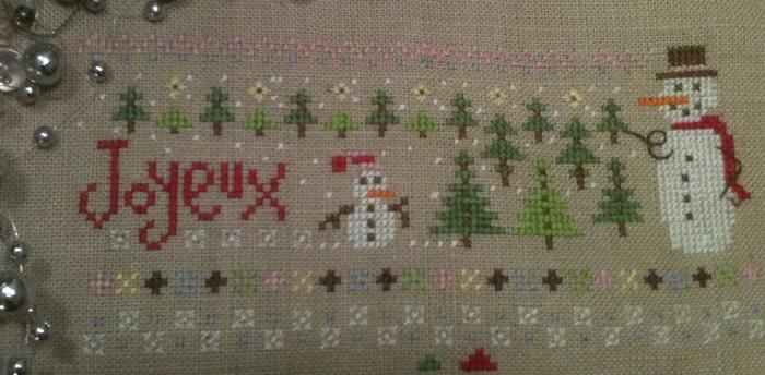 Sal Christmas de TTB et Tournicoton Sal_ch11