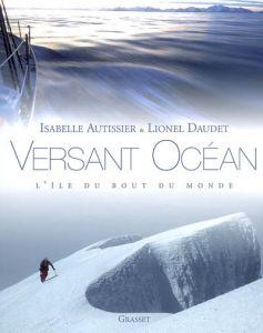 Challenge Visiteurs de novembre 2012 Versan10