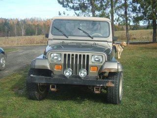 je me présente Jeep_a10