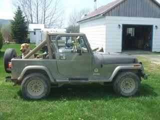 je me présente Jeep_c10