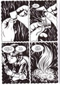 [BD] Charles Burns Black_11