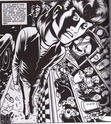 [BD] Charles Burns Black_12
