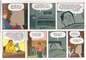 [Comic] Daniel Clowes Ice_ha11