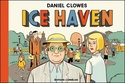 [Comic] Daniel Clowes Ice_ha12
