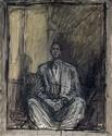 Portraits d'auteurs Jean-g10