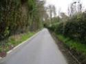 Normand Dit : en Normandie c'est parfois gris Photo_18