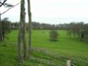 Normand Dit : en Normandie c'est parfois gris Photo_20