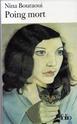 Nina Bouraoui Poing_10