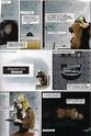 [Comic] Alan Moore Vendet11