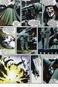 [Comic] Alan Moore Vendet12