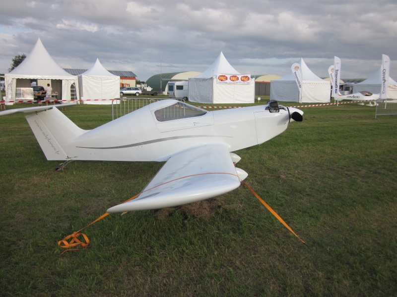 Rassemblement RSA Blois 2012 Img_1810