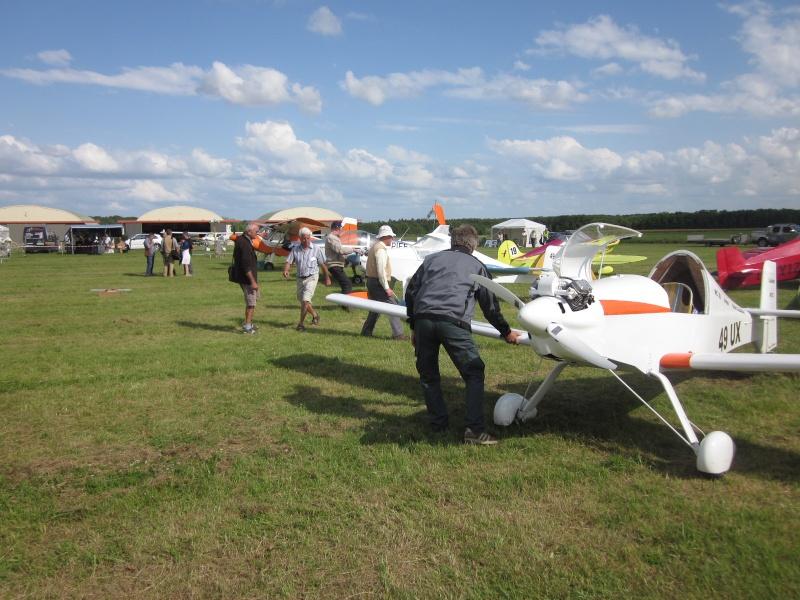 Rassemblement RSA Blois 2012 Img_1911