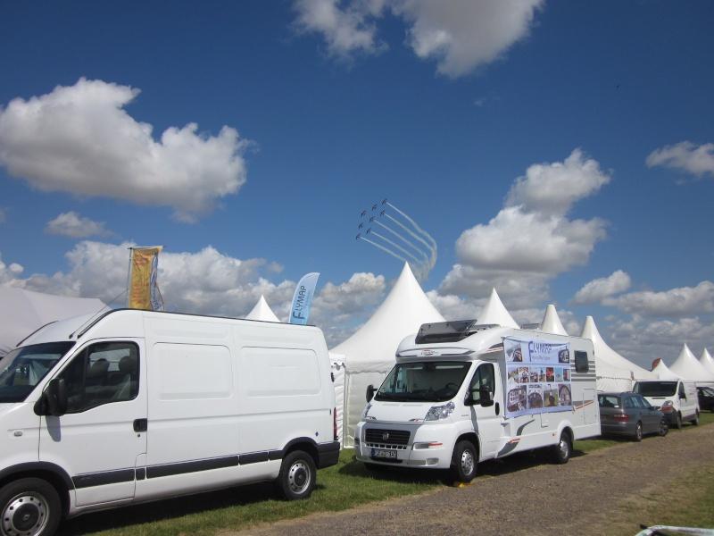 Rassemblement RSA Blois 2012 Img_2018
