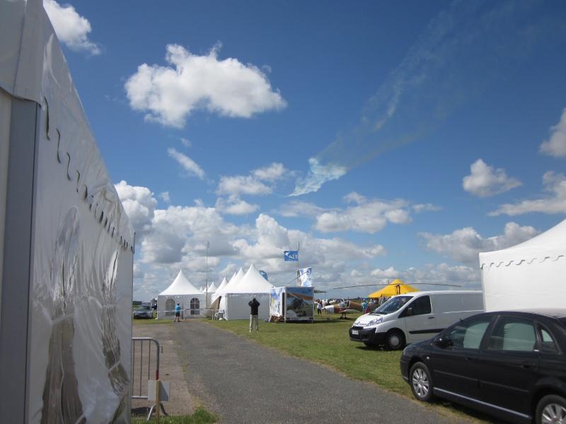 Rassemblement RSA Blois 2012 Img_2020