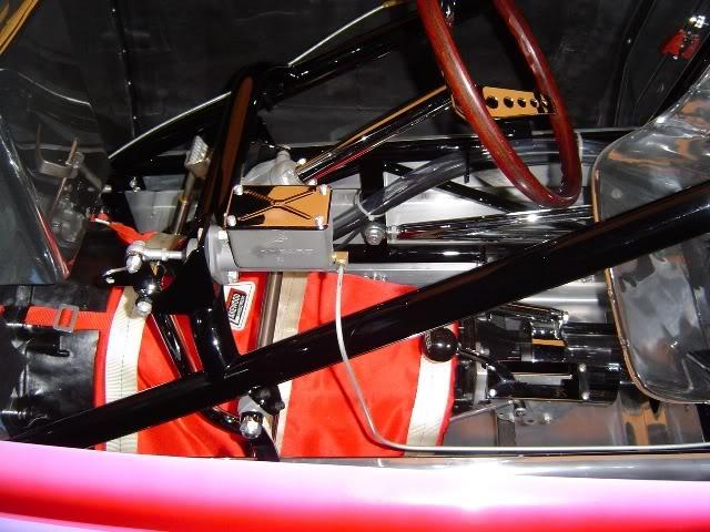Fiat Topolino dragster 00710