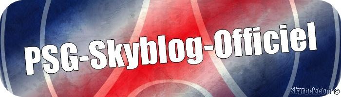 banniere pour mon blog Bannie11