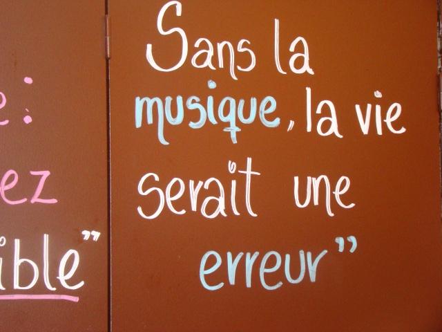 Soirée Gipsy au Lizarran Paris le 22/10/11 - Page 2 Dsc06411