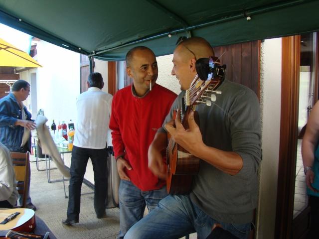 Rencontre du 14 Juillet en Picardie Dsc07519