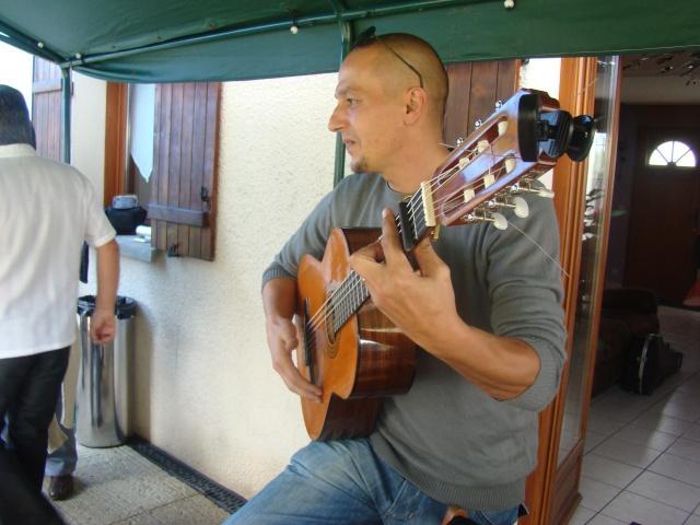 Rencontre du 14 Juillet en Picardie Dsc07521
