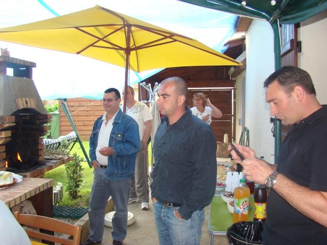 Rencontre du 14 Juillet en Picardie Dsc07523