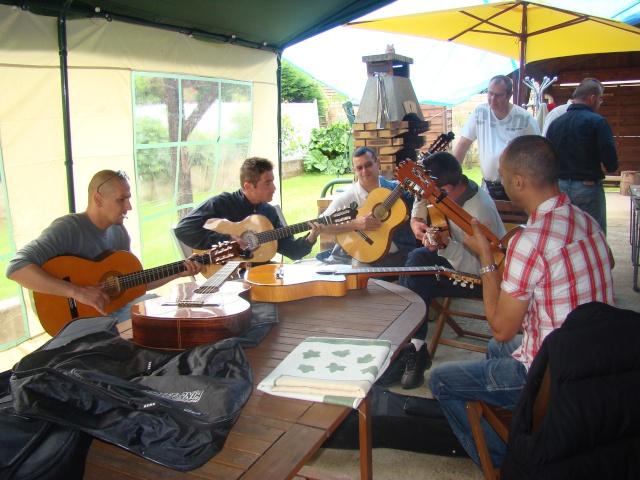 Rencontre du 14 Juillet en Picardie Dsc07527
