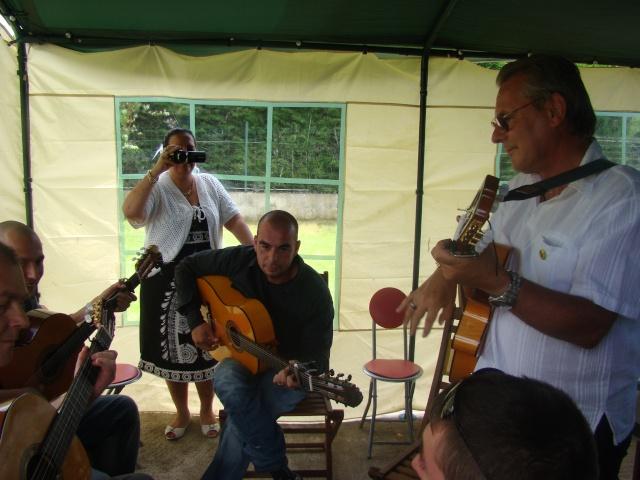 Rencontre du 14 Juillet en Picardie Dsc07534