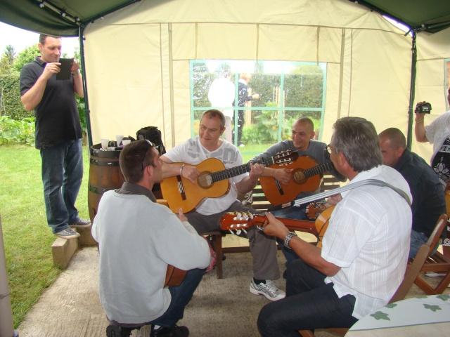 Rencontre du 14 Juillet en Picardie Dsc07537