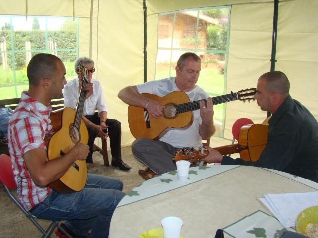 Rencontre du 14 Juillet en Picardie Dsc07541