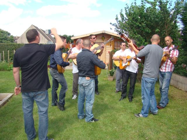 Rencontre du 14 Juillet en Picardie Dsc07610