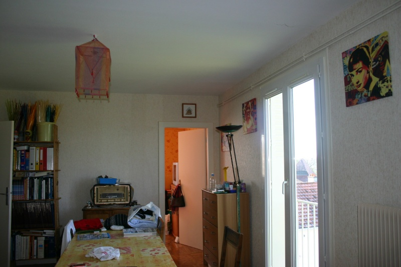 Peinture et décoration à l'horizon Img_5811